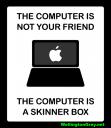 2007-07-09-skinner-box.png